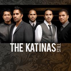 The Katinas Still