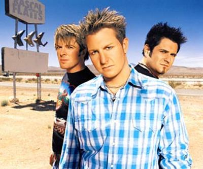 rascal-flatts-2005cool-thumb.jpg