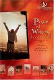praiseandworshipdevotional.jpg