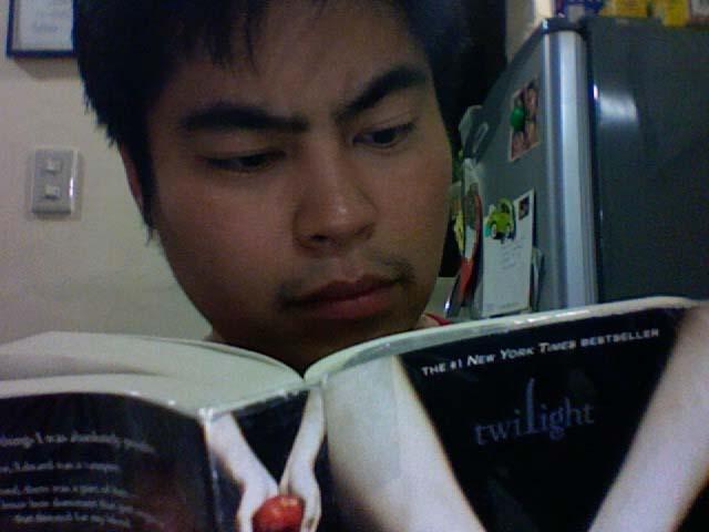 reading_twilight.jpg