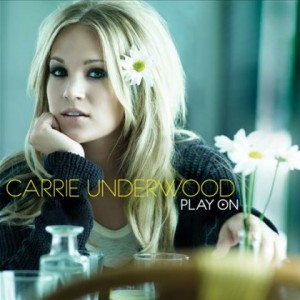 carrie-underwood-pay-on
