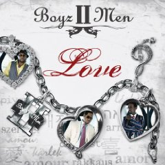 Boyz II Men - Love