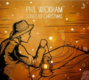 "Phil Wickham, ""Christmastime"""