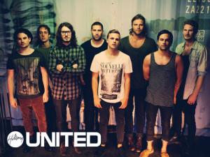 Hillsong_United_Live_Manila_band