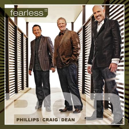 "Phillips, Craig and Dean, ""From the Inside Out"""