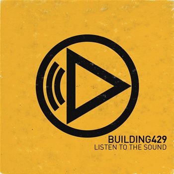 "Building 429, ""Where I Belong"""