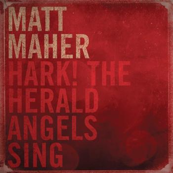 maher single christian girls Women today wear so many hats, from single here are the top 10 christian songs for women  by hillsong united and i find many songs by matt maher.