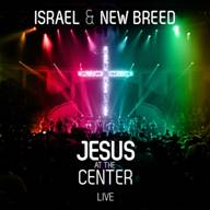 "Israel Houghton, ""Your Presence is Heaven (To Me)"""