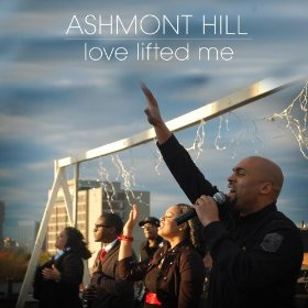 "Ashmont Hill, ""Love Lifted Me"""