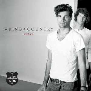 "For King and Country, ""Middle of Your Heart"""