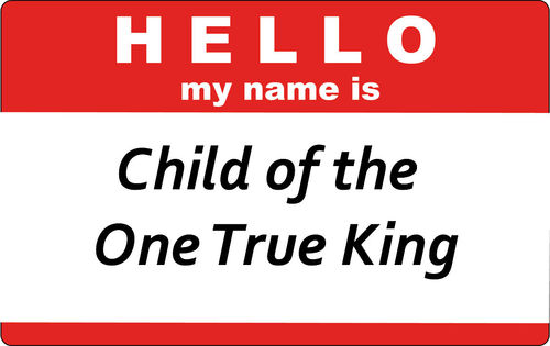 matthew-west-hello-my-name-is