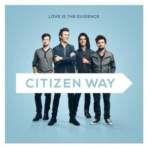 "Citizen Way, ""Nothing Ever (Could Separate Us)"""