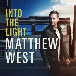 "Matthew West, ""Do Something"""
