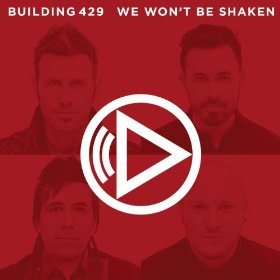 "Building 429 feat Blanca Callahan, ""Press On"""