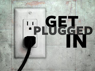 Five Plug-ins Every Blog Should Have