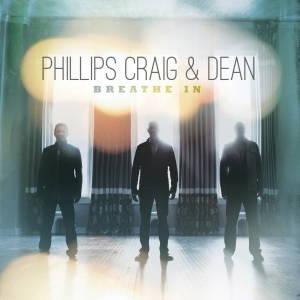 "Phillips, Craig and Dean, ""Great Great God"""