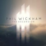 "Phil Wickham, ""Glory"""