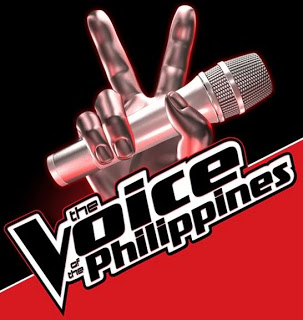 The Voice PH Battles: Marissa vs. Radha