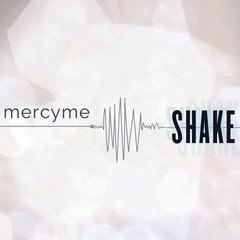 "Mercyme, ""Shake"""