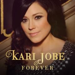 """Kari Jobe, """"Forever"""""""