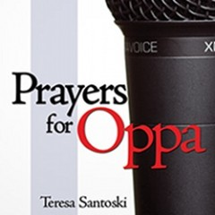 "Christian K-Pop fans! Get ""Prayers for Oppa!"""
