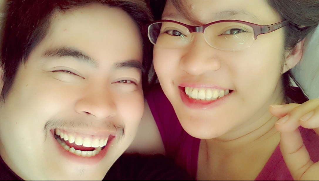 #myVictoryStory: Is it him or Me?