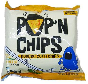 granny-goose-pop-n-chips