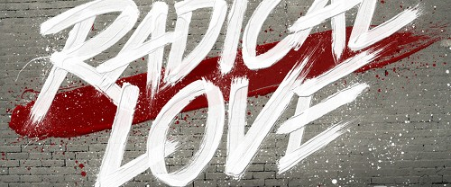 "Victory Worship, ""Radical Love"""