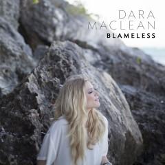 """Dara Maclean, """"Blameless"""""""