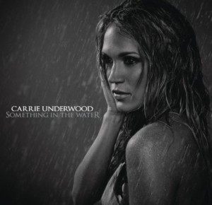 carrie-underwood-something-in-the-water-artwork