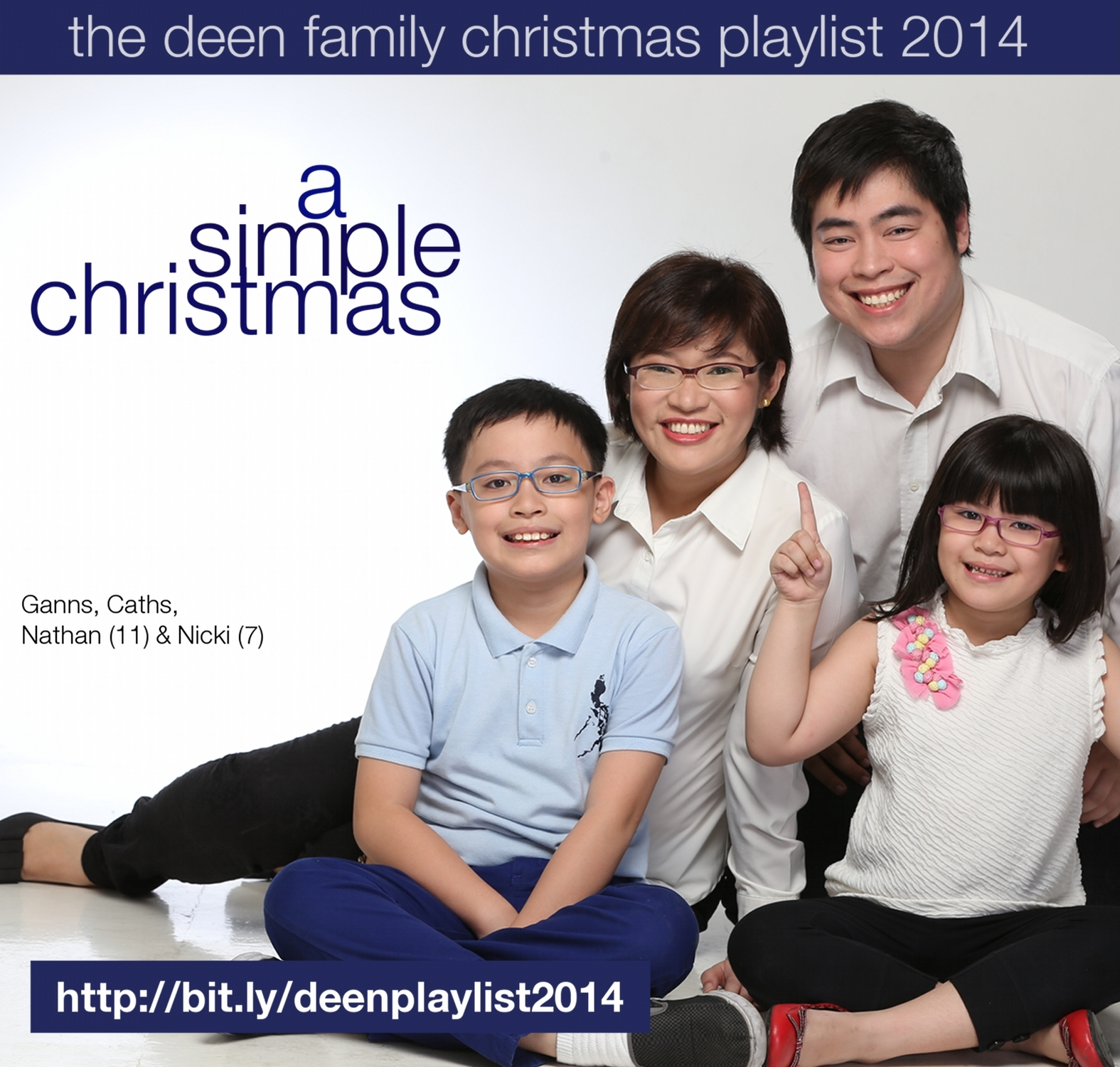 christmasplaylist-2014
