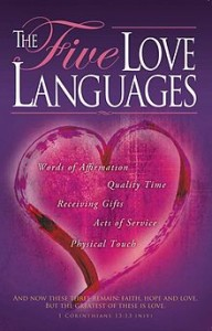 chapman-5-love-languages