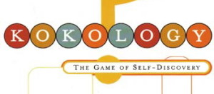 kokology-self-discovery