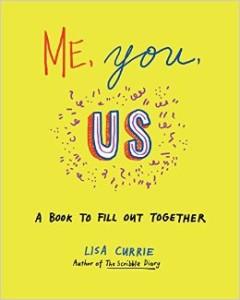 lisa-currie-me-you-ius