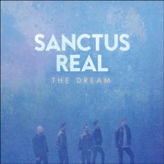 "Sanctus Real, ""On Fire"""