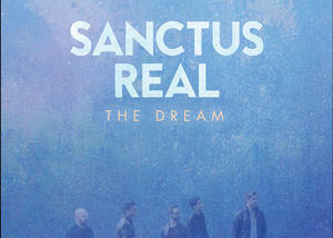 """Sanctus Real, """"On Fire"""""""