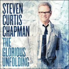 "Steven Curtis Chapman, ""Something Beautiful"""