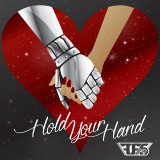 "Family Force 5, ""Hold Your Hand"""