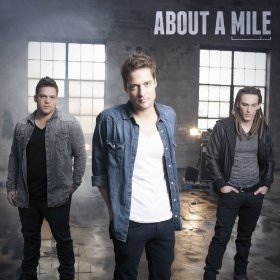 "About a Mile, ""Who You Say You Are"""