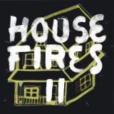 "Housefires, ""Good Good Father"""