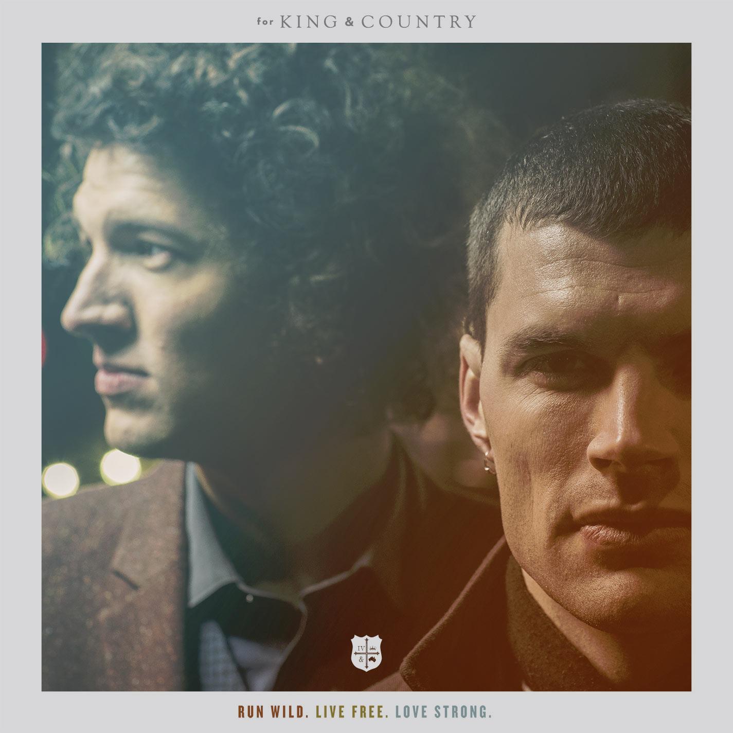 Billboard Hot Christian Songs – April 4, 2015
