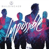 "Building 429, ""Impossible"""