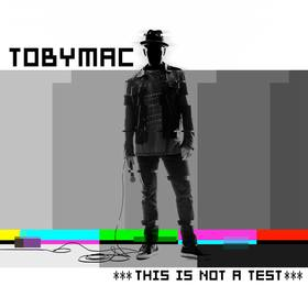 "tobyMac featuring Mr Talkbox, ""Feel It"""