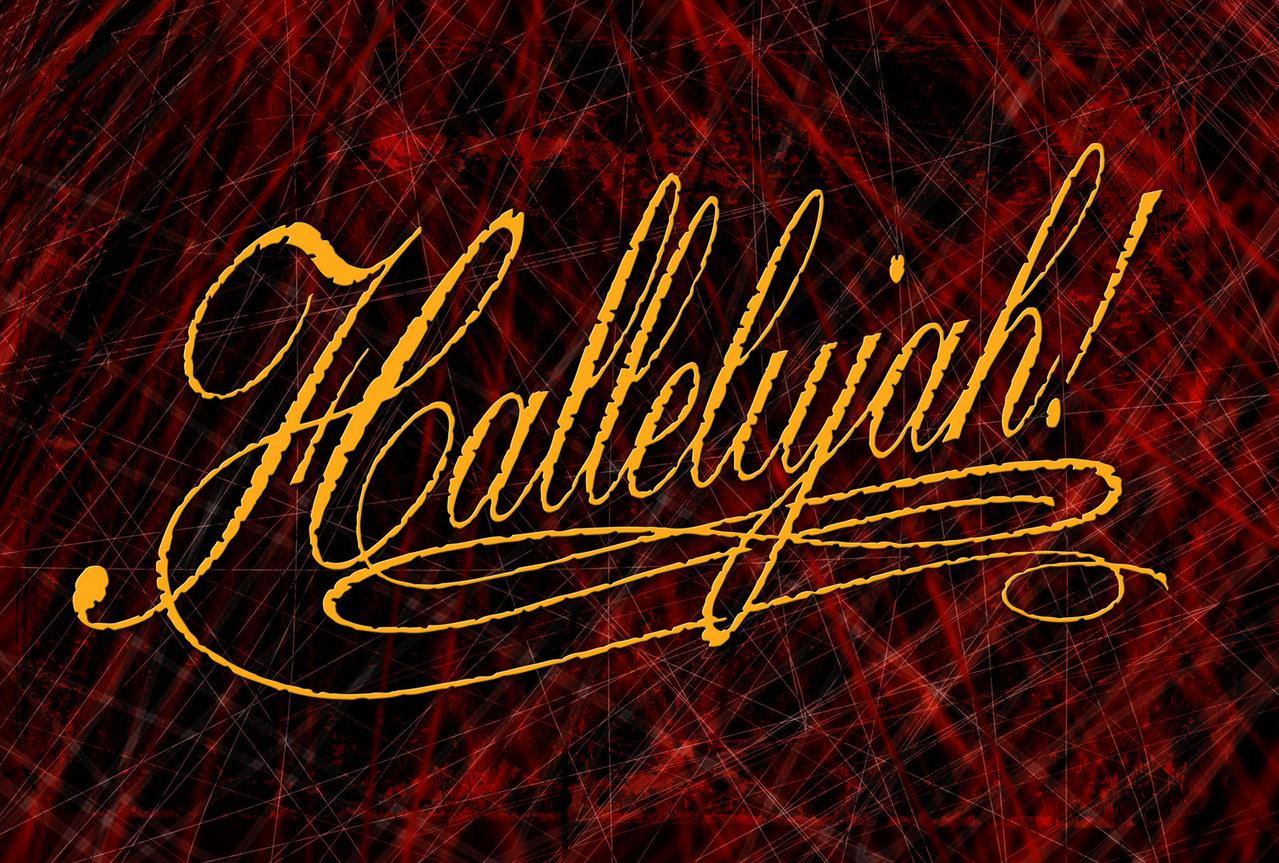 hallelujah-1164326-1279x862