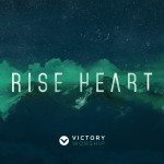 Rise Heart_Social Media DP