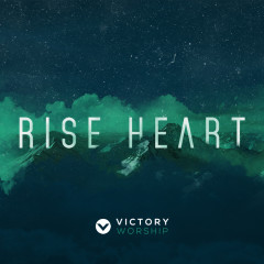 """Victory Worship, """"Dance in Freedom"""""""