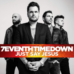 """7eventh Time Down, """"Promises"""""""