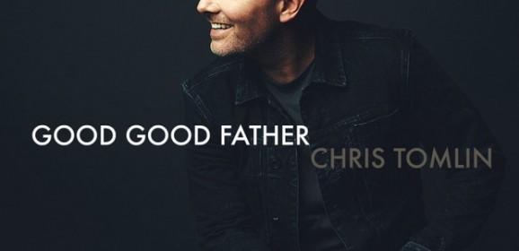 Billboard Christian Songs as of December 5, 2015