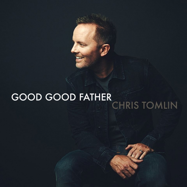 chris-tomlin-good-good-father