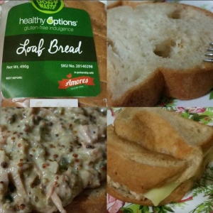 healthy_options_gluten-free_bread